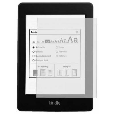 Защитная пленка Amazon Kindle Paperwhite