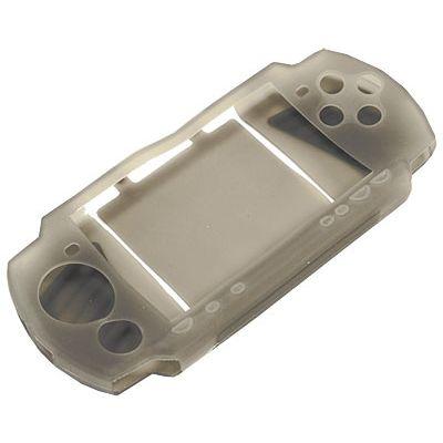 Силиконовый чехол для PSP Slim 2000/3000