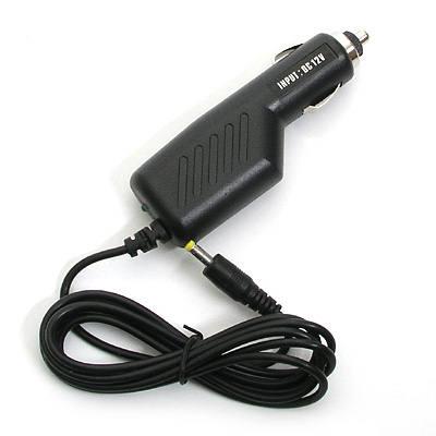 Автомобильное зарядное устройство для PSP Slim 2000/3000/E1000