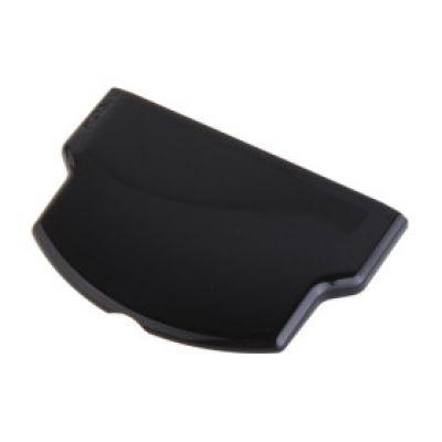 Крышка аккумулятора для PSP Slim 2000/3000