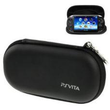 Твердый чехол для PS Vita