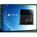 Sony PlayStation 4 500Gb + Игра The Last Of Us/Одни из Нас (русская версия) фото  - 0